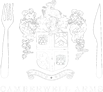 Camberwell Arms logo